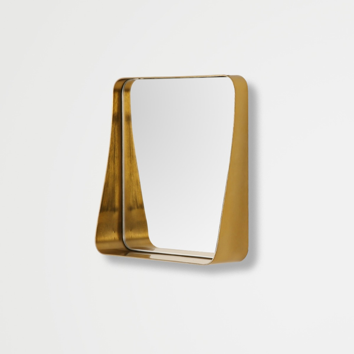 Wall Mirror 4793 (FRO-4793)