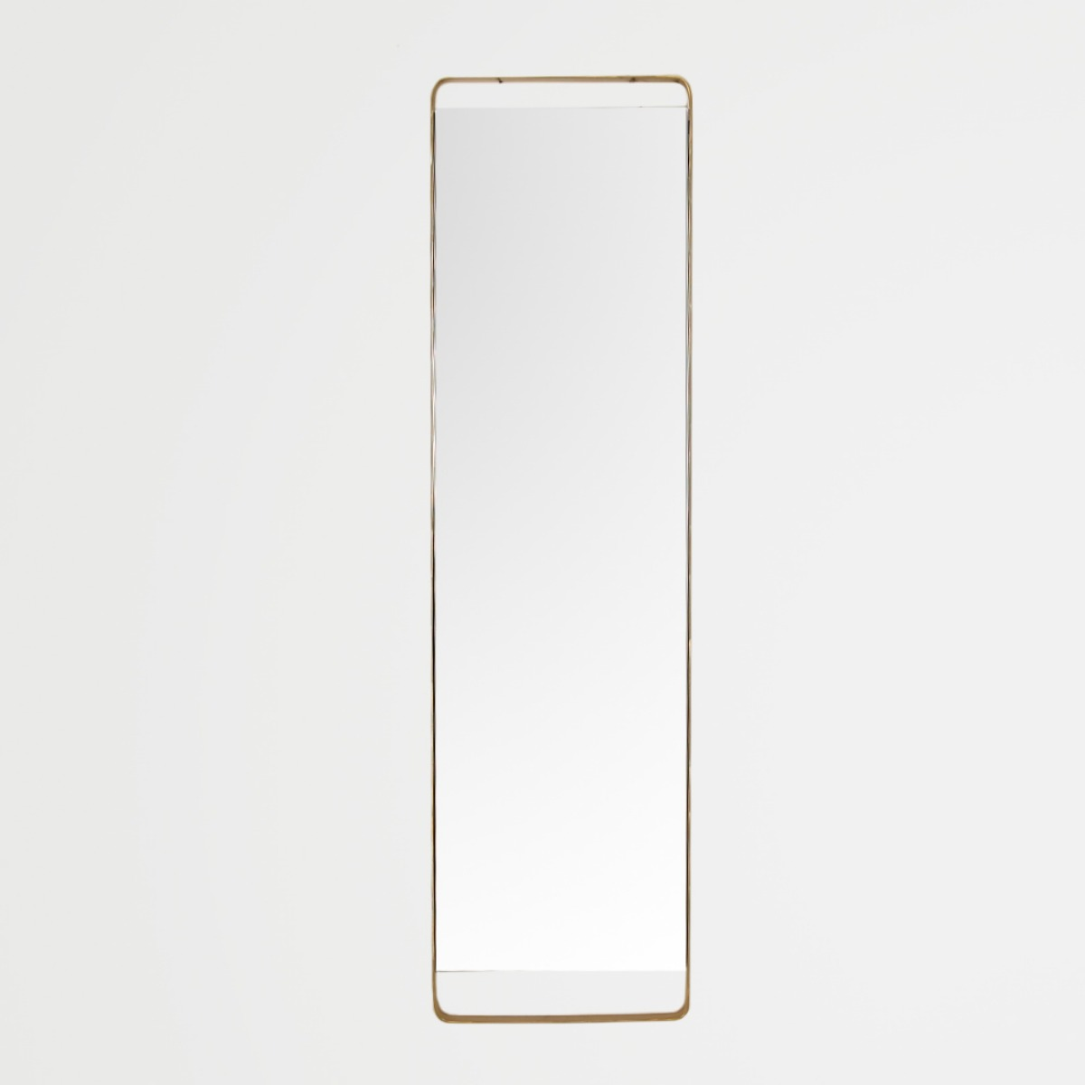Floor Mirror 4882 (FRO-4882-FL)