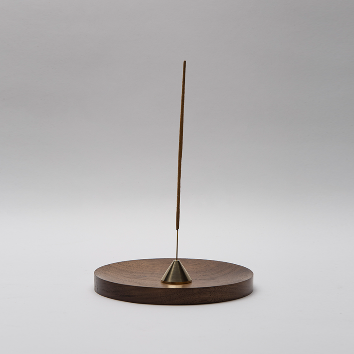 lonely _INCENSE HOLDER